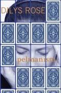 pelmanism cover