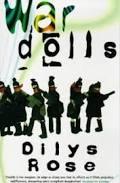 war dolls